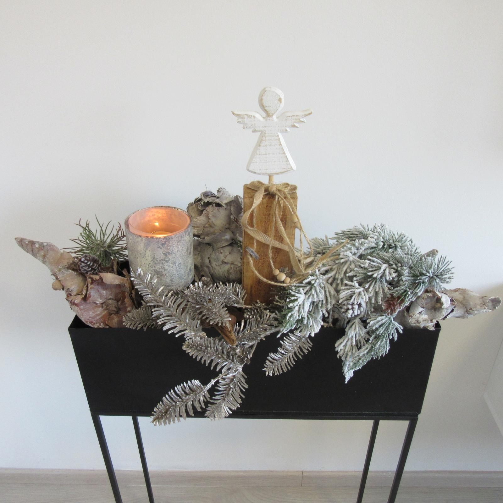 Čas vánoční - Obrázek č. 16