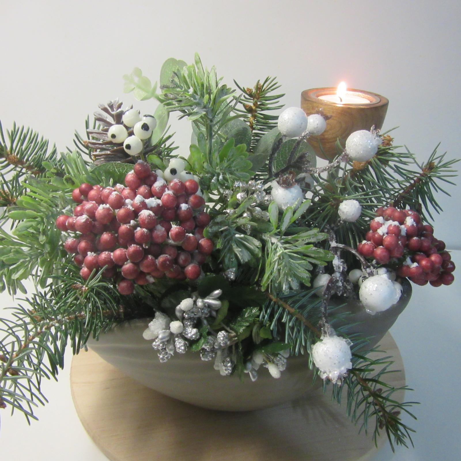 Čas vánoční - Obrázek č. 20