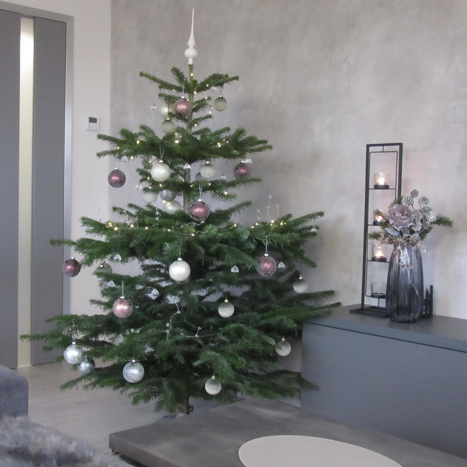 Čas vánoční - ten náš