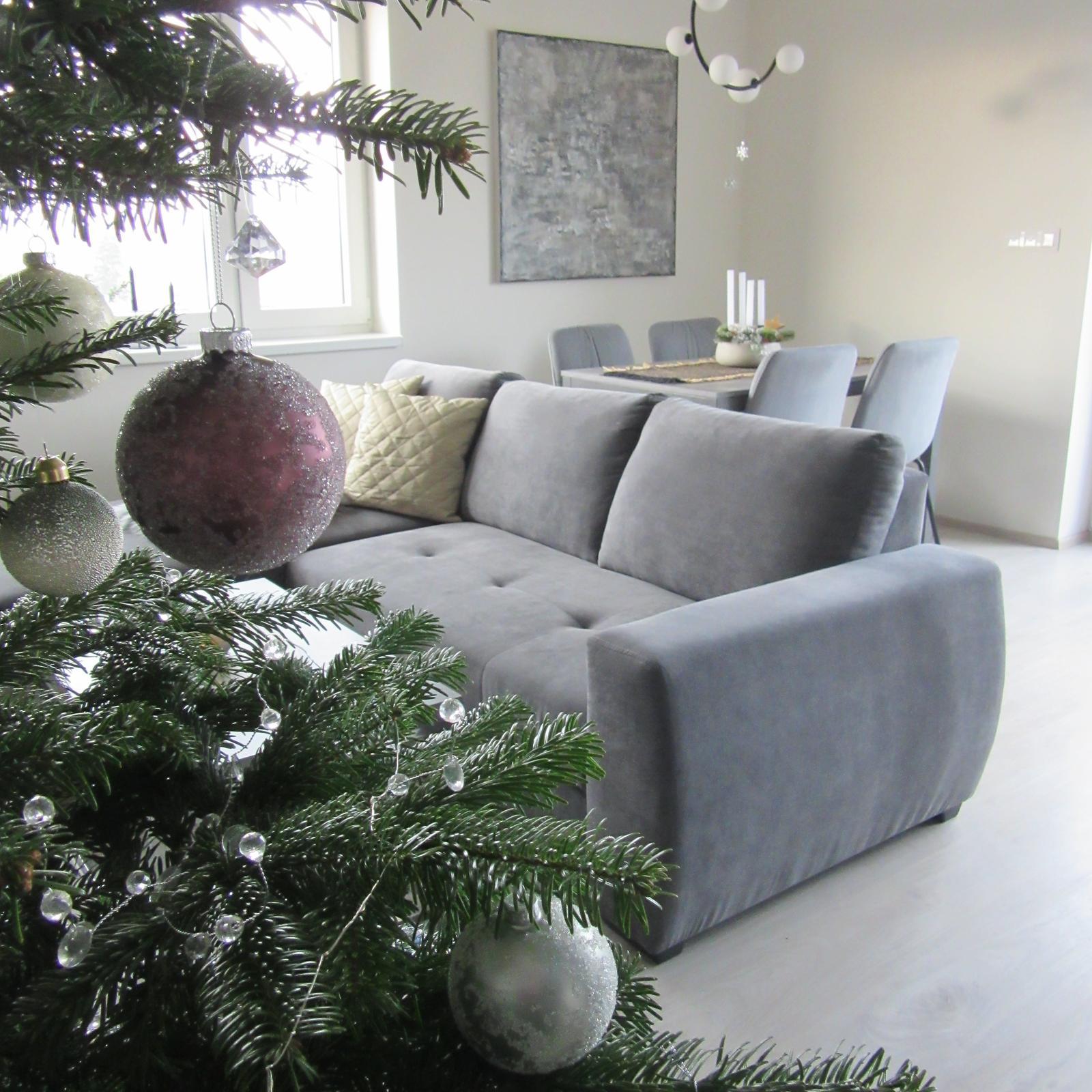 Čas vánoční - Obrázek č. 34