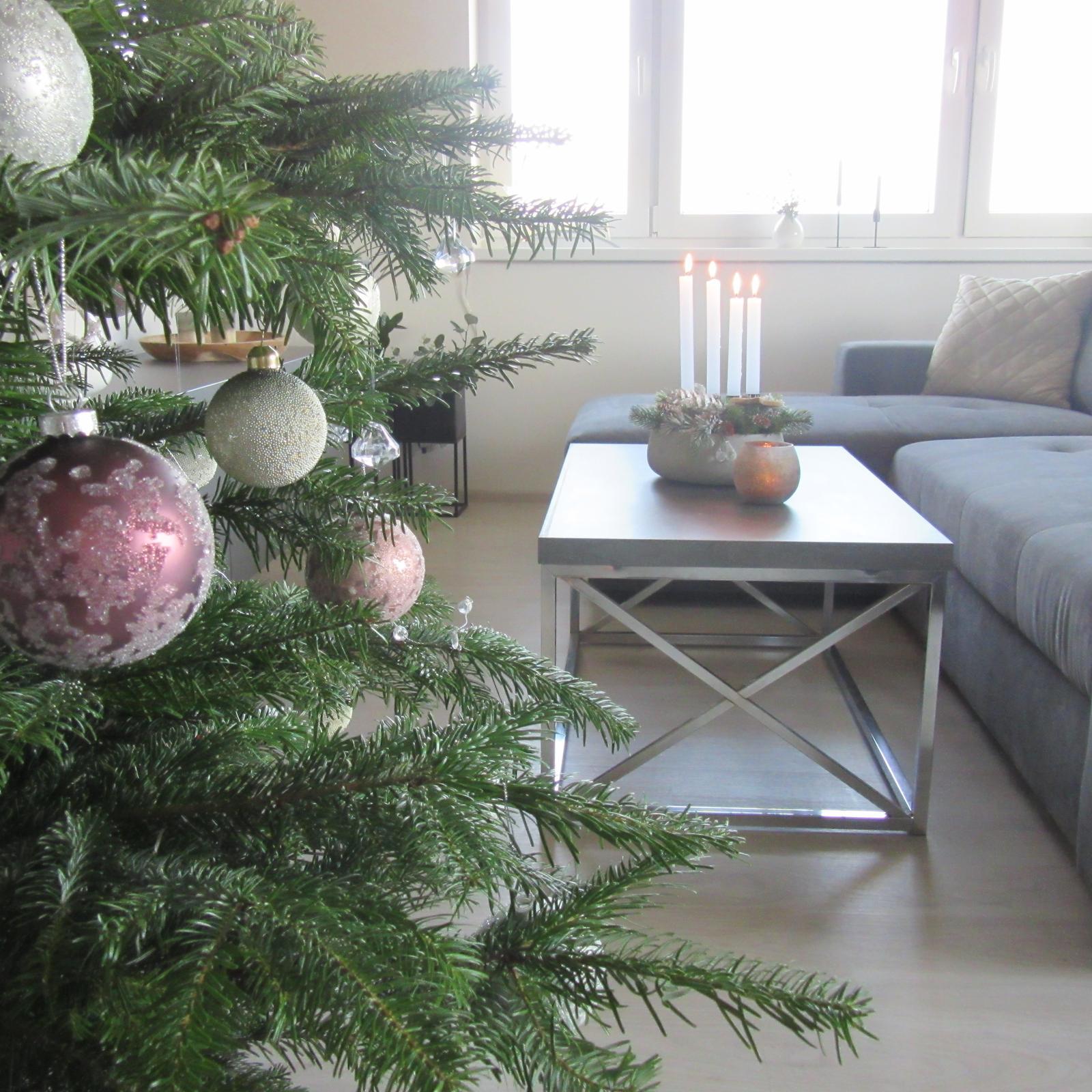 Čas vánoční - Obrázek č. 37