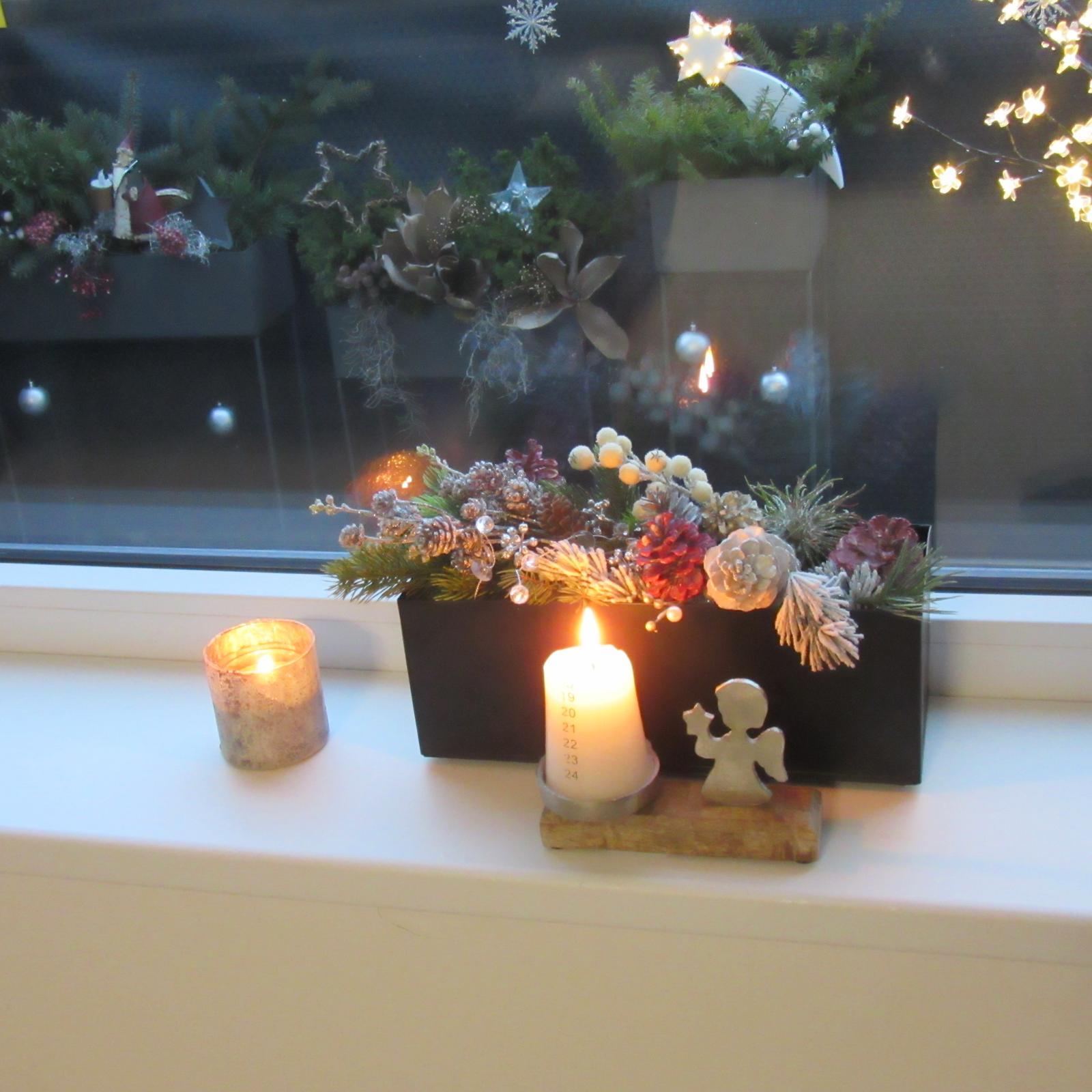 Čas vánoční - Obrázek č. 40
