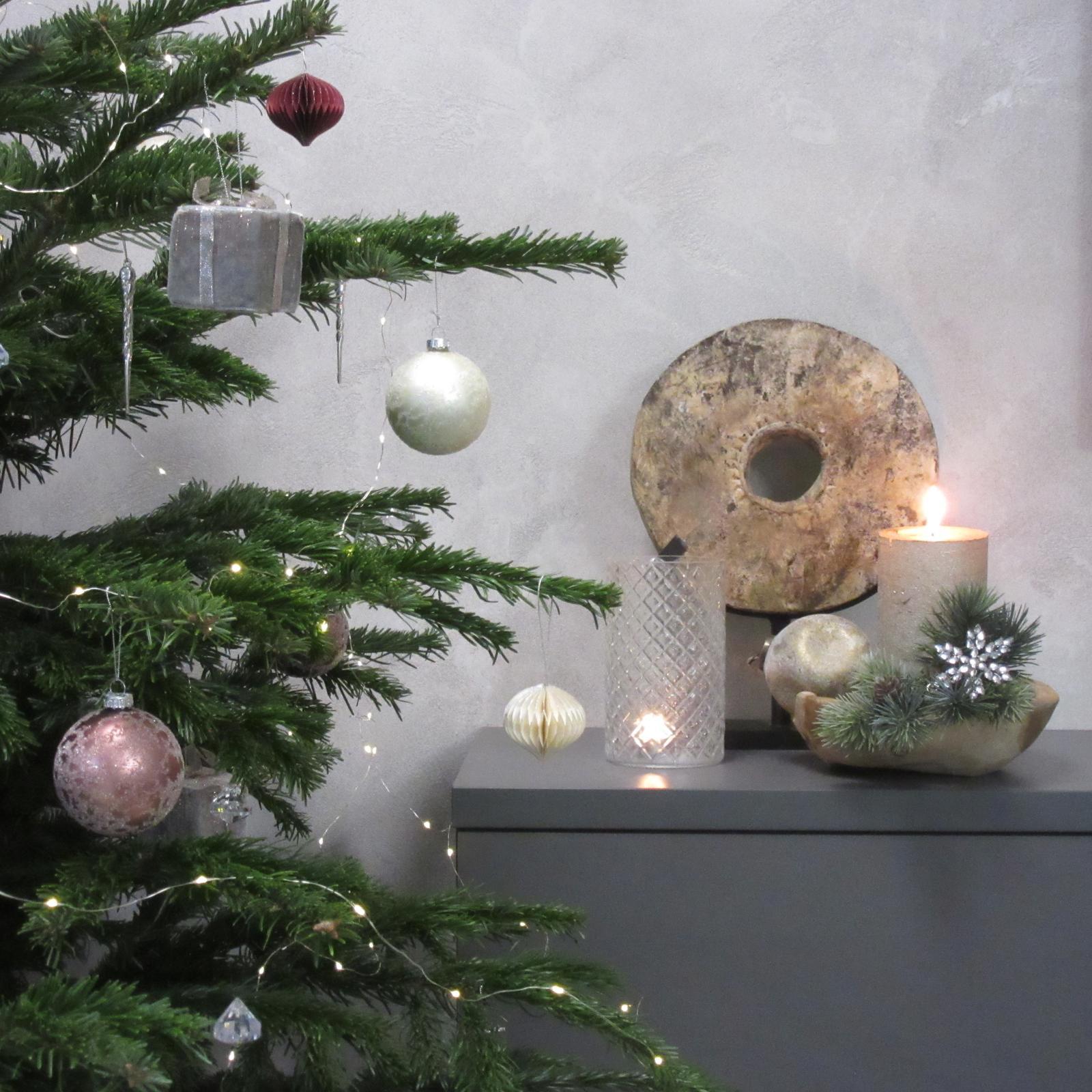 Advent a čas vánoční 2020 - Obrázek č. 43