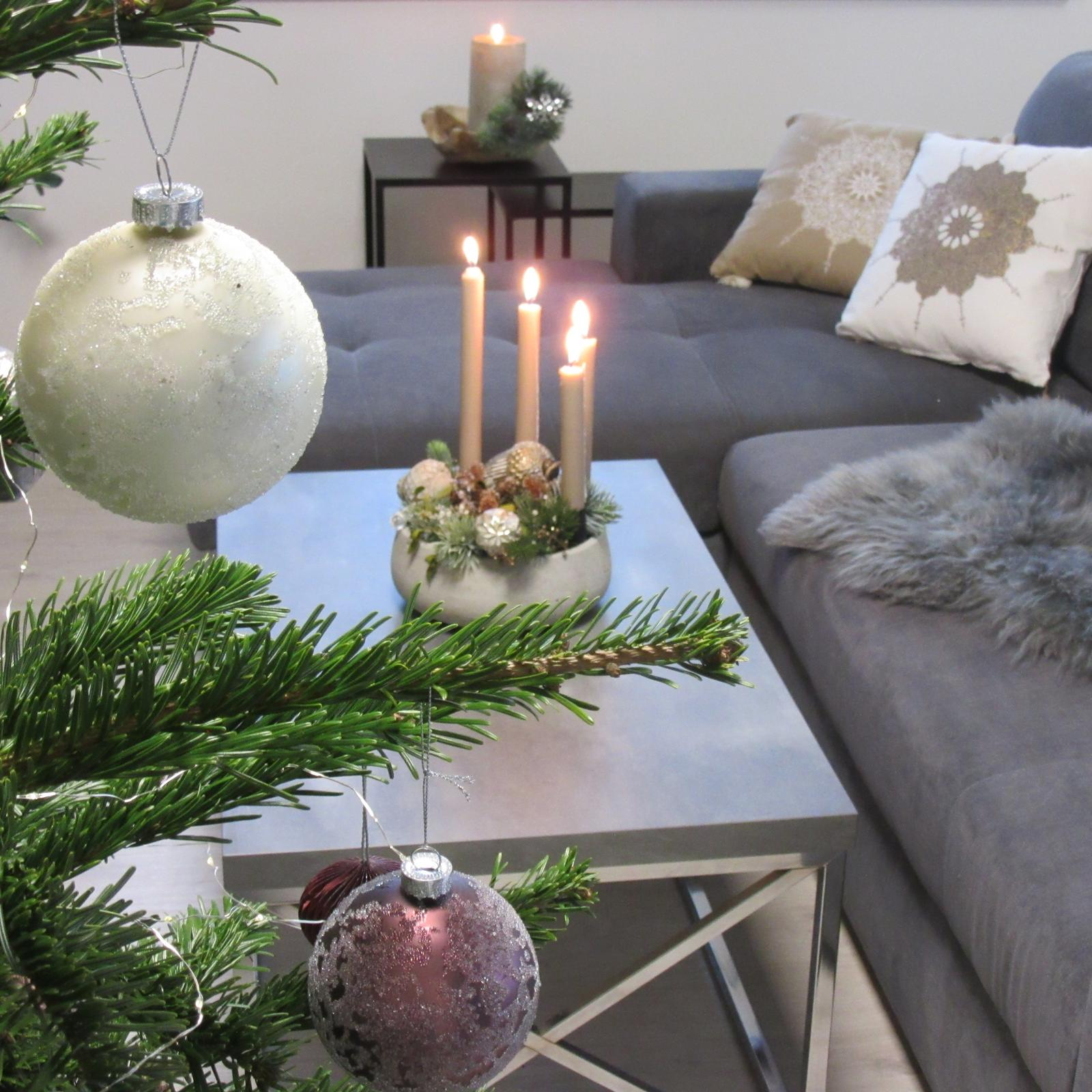 Advent a čas vánoční 2020 - Obrázek č. 47