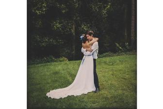 Verdadera Photography- Svatební a rodinné fotografie...:),   www.verdadera.cz