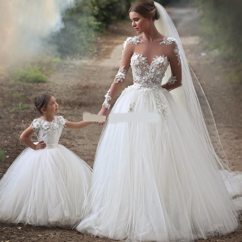 Svadobné šaty - inšpirácie - Obrázok č. 24