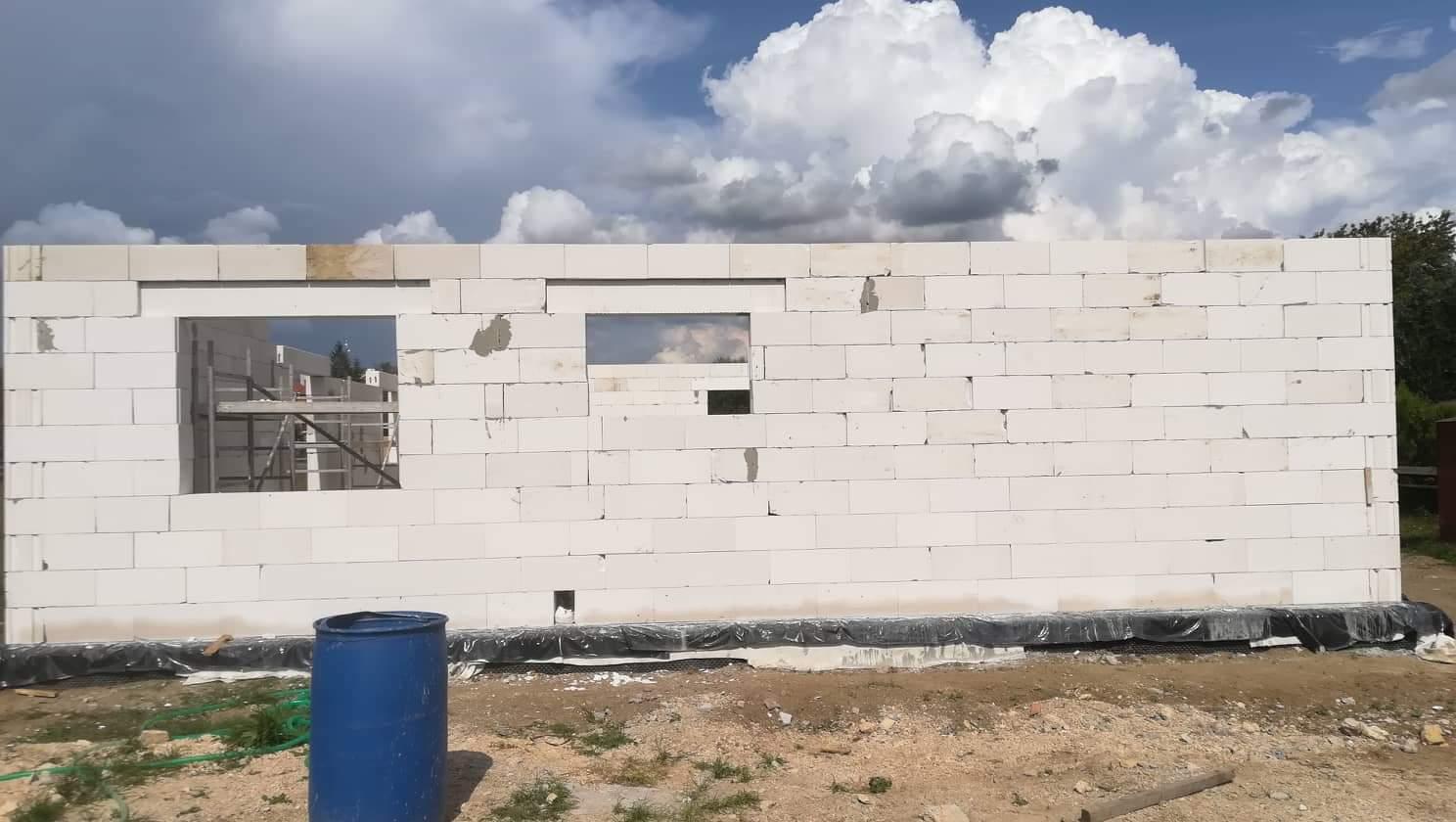 Náš Dom základy na XPS - Obrázok č. 48