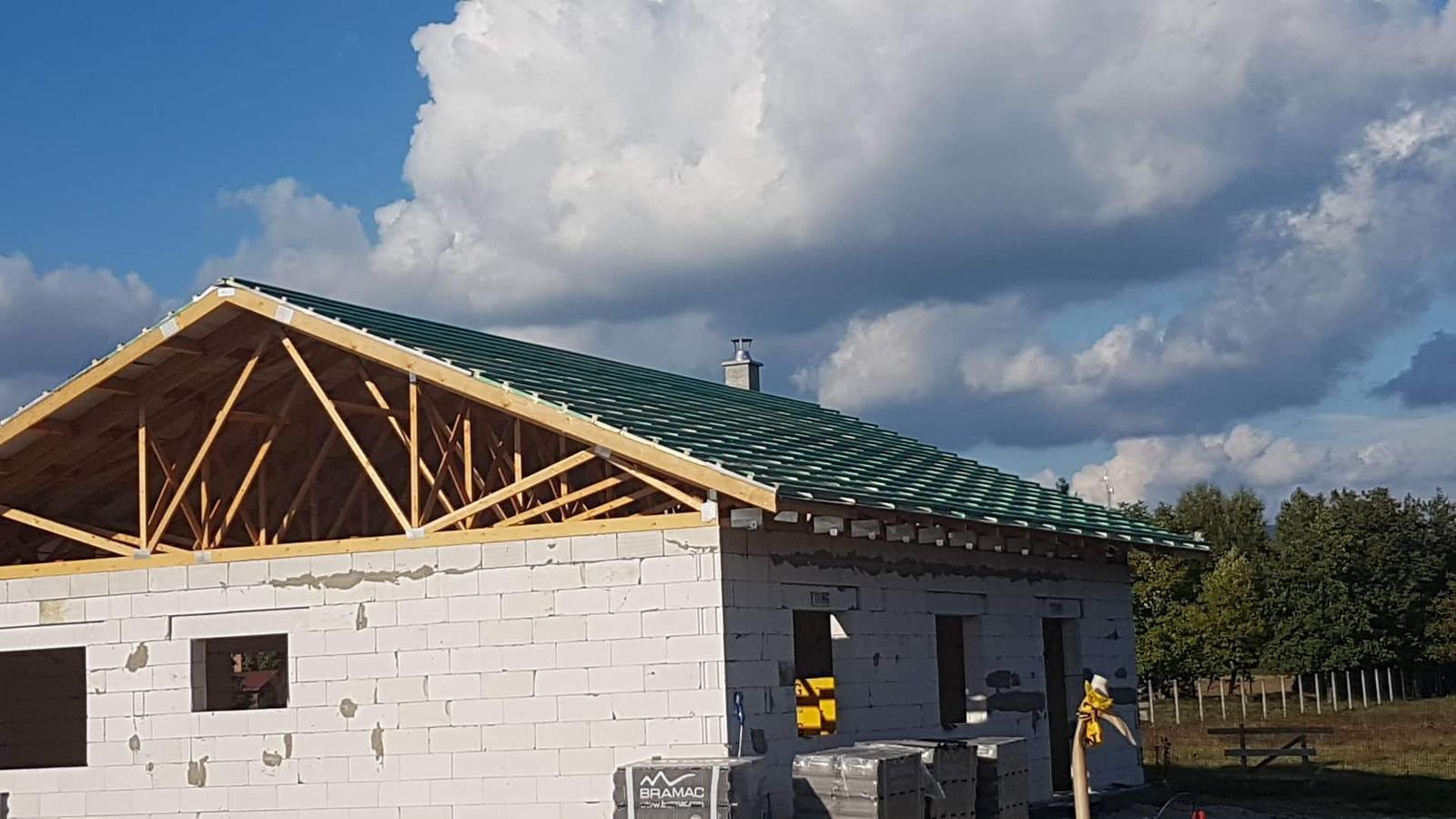 Náš Dom základy na XPS - Obrázok č. 78