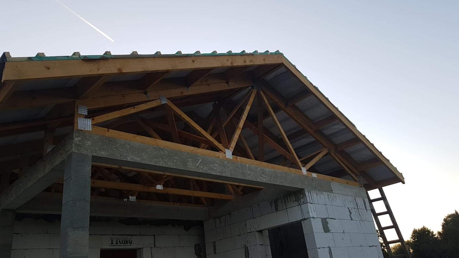 Náš Dom základy na XPS - Obrázok č. 80