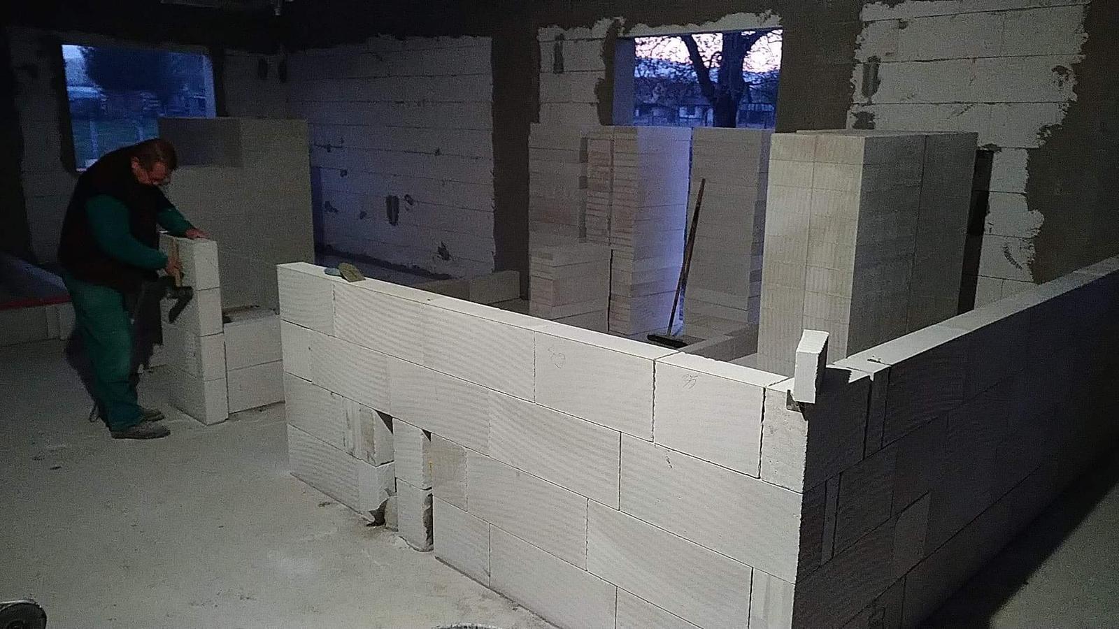Náš Dom základy na XPS - Obrázok č. 111