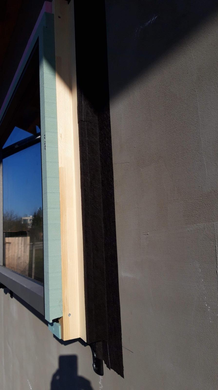 Náš Dom základy na XPS - Obrázok č. 124
