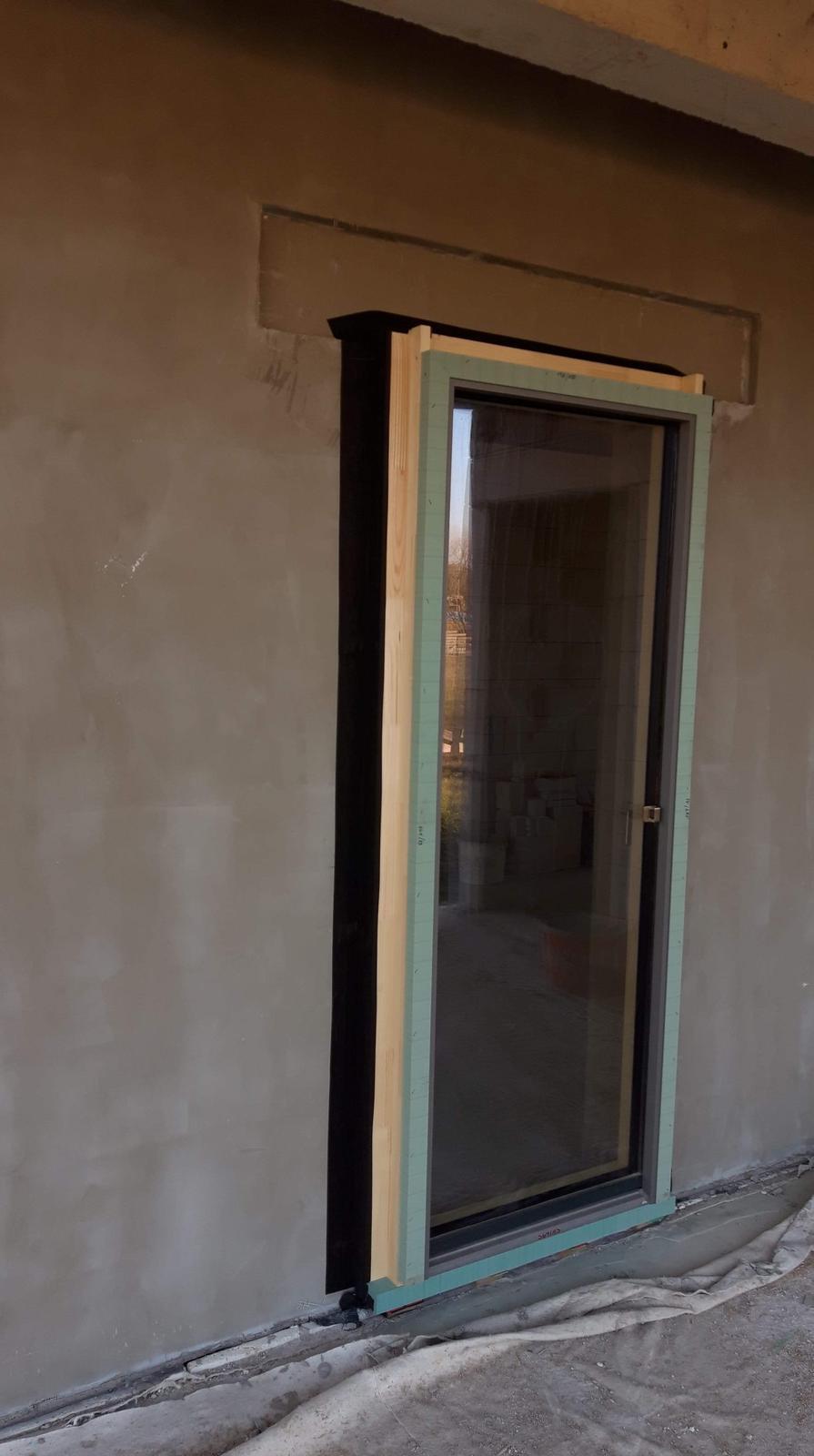 Náš Dom základy na XPS - Obrázok č. 125