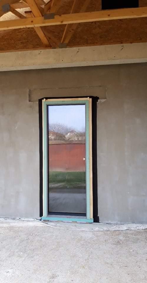 Náš Dom základy na XPS - Obrázok č. 135