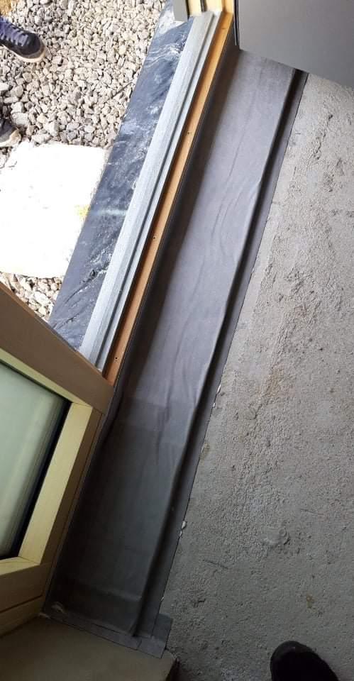 Náš Dom základy na XPS - Obrázok č. 137