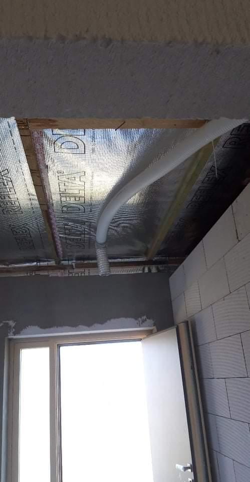 Náš Dom základy na XPS - Obrázok č. 145