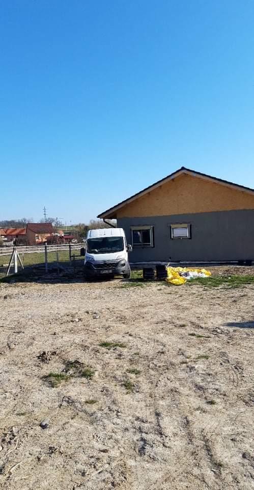 Náš Dom základy na XPS - Obrázok č. 154