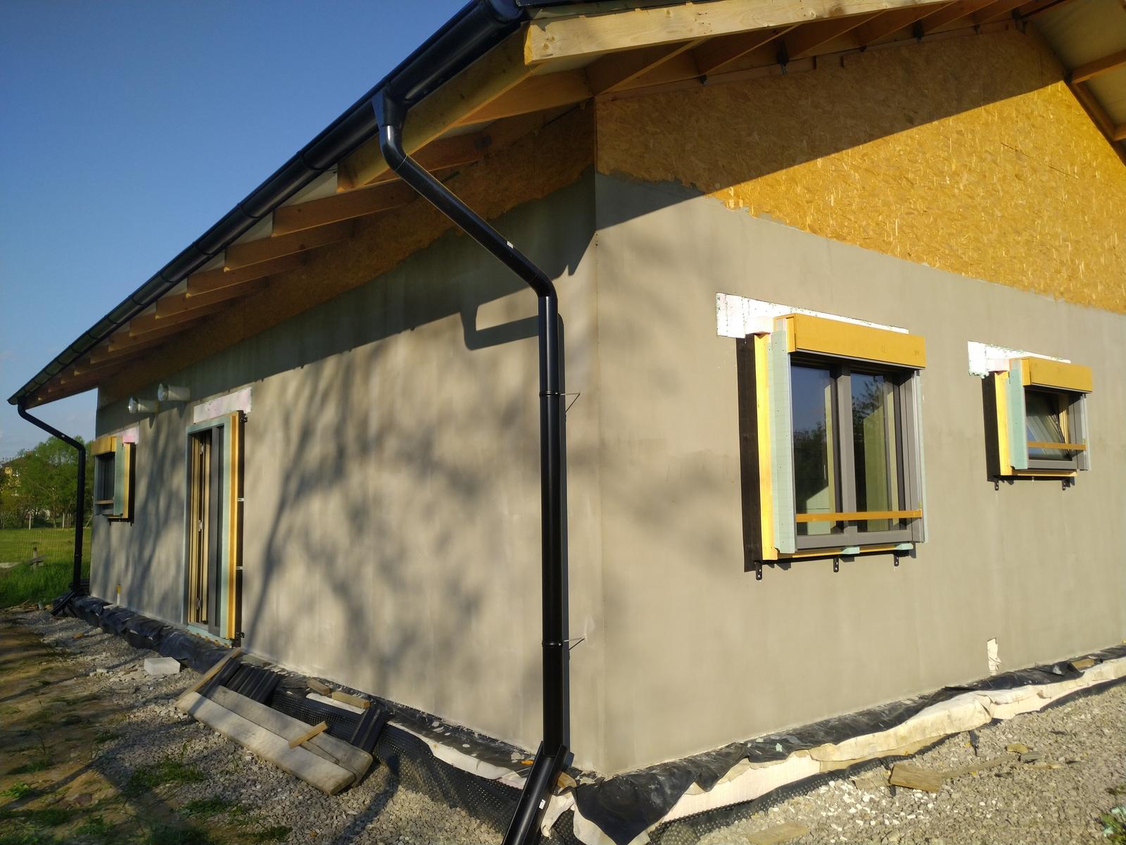 Náš Dom základy na XPS - Obrázok č. 161