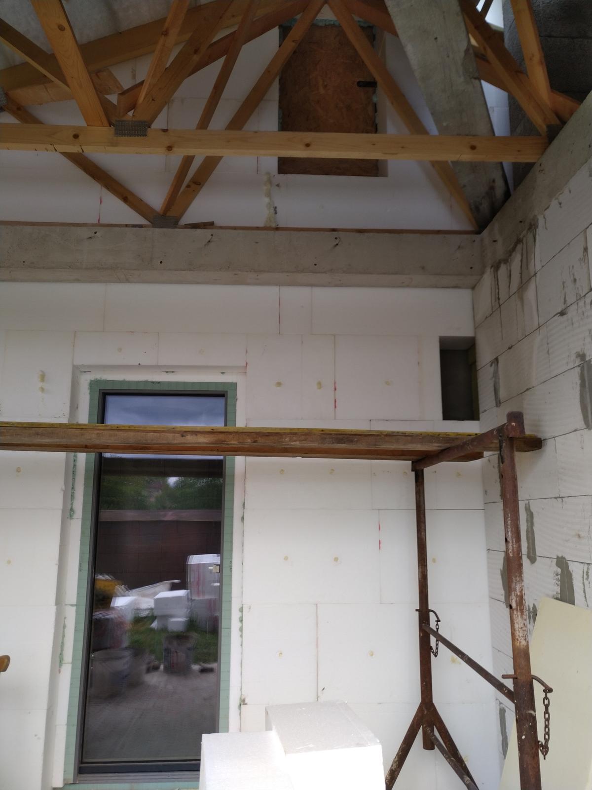 Náš Dom základy na XPS - Obrázok č. 204