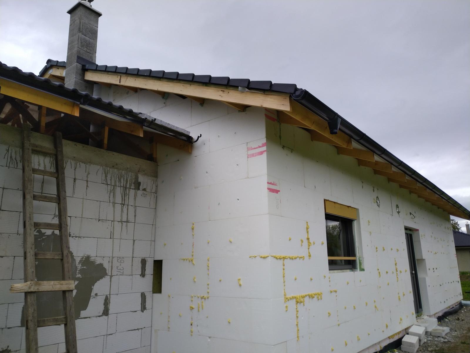 Náš Dom základy na XPS - Obrázok č. 207