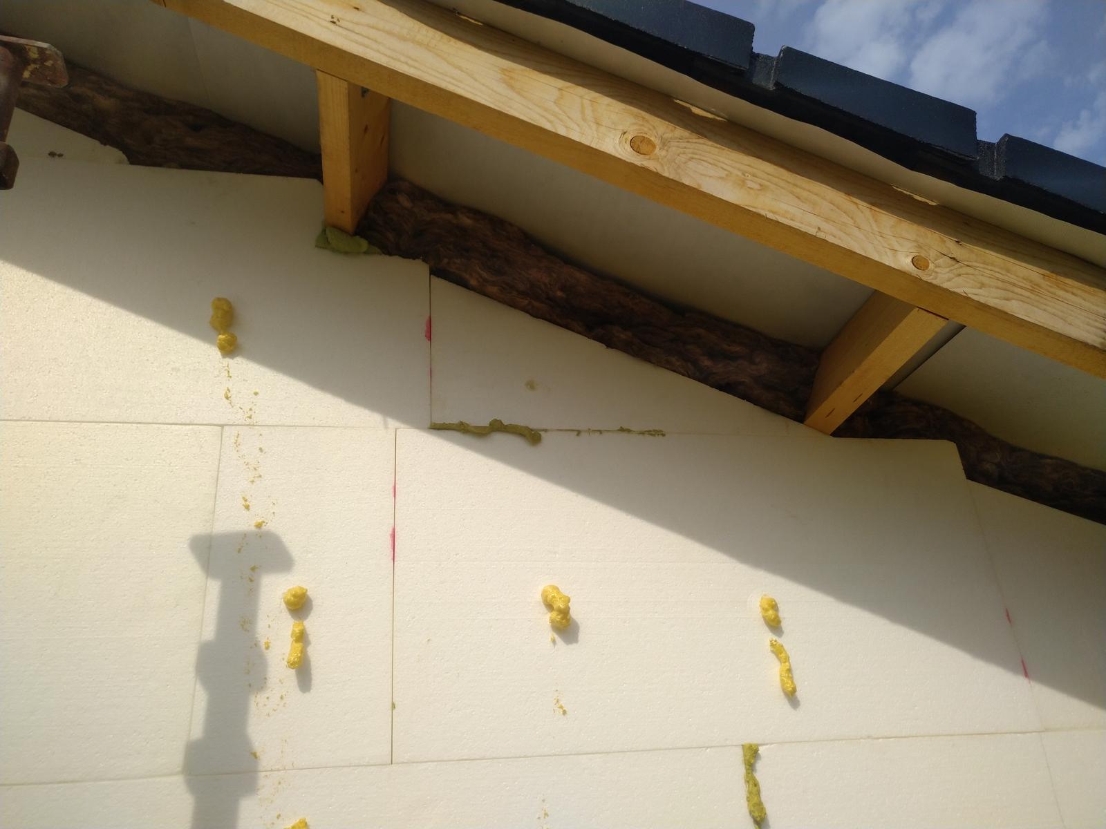 Náš Dom základy na XPS - Obrázok č. 213