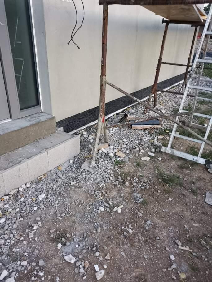 Náš Dom základy na XPS - Obrázok č. 304