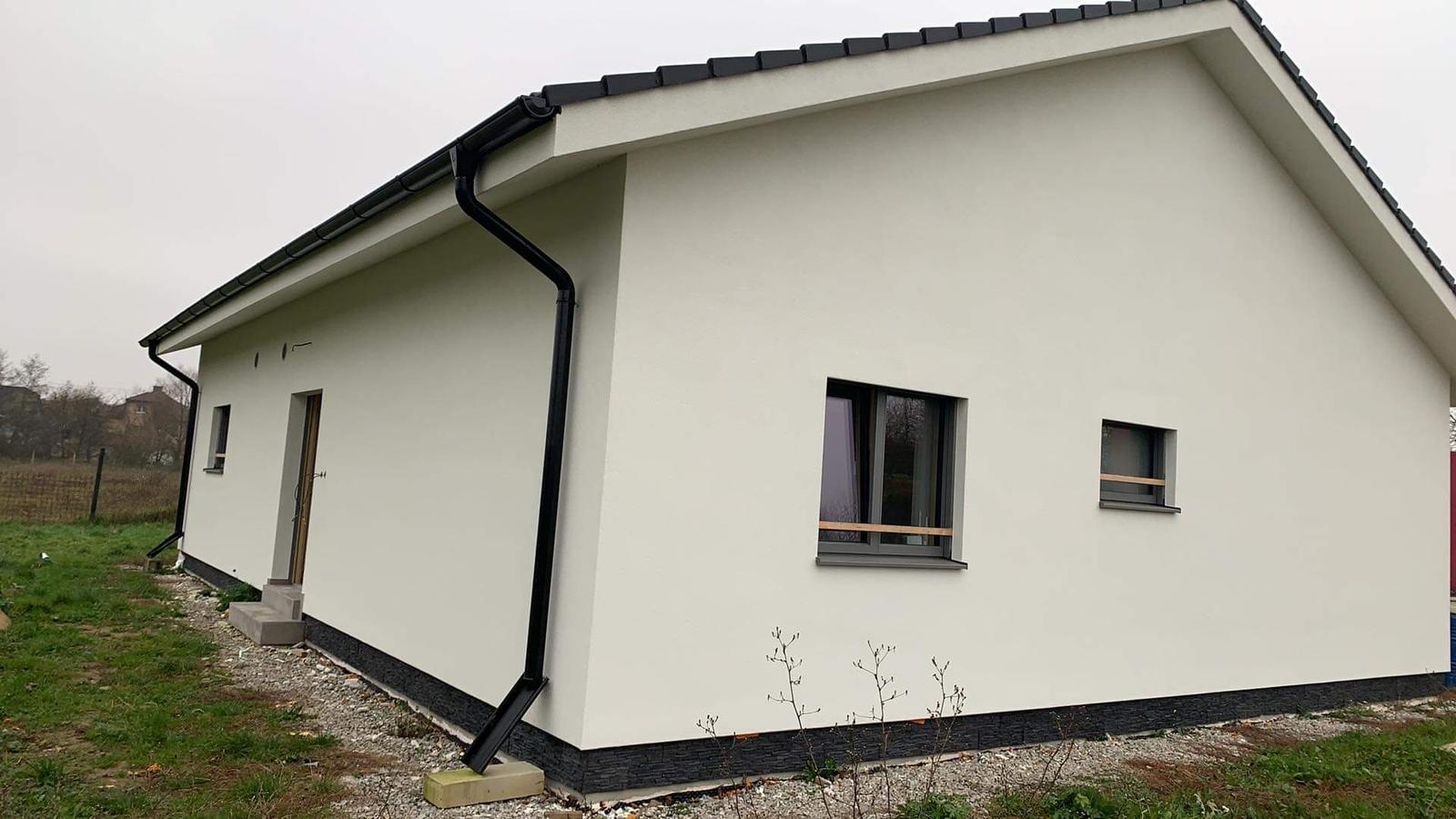 Náš Dom základy na XPS - Obrázok č. 377