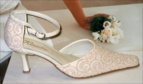 Prípravy na našu svadbu 16.9.2006 :o) - Obrázok č. 53
