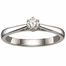 muj zasnubni prsten