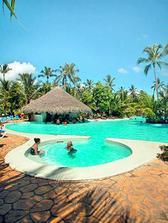 ...Dominikanska republika