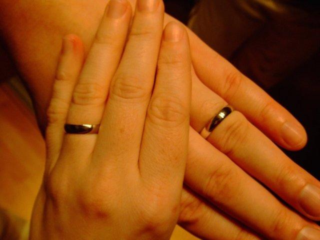 J a M - sme spokojni, su presne, ako sme chceli