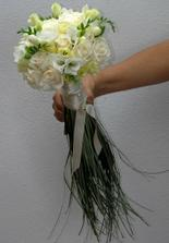 kytica 7 (kvetynr)