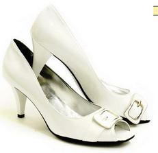 topánky 3 - MT shoe