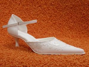 topánky 5