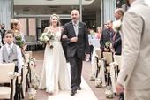 Řecké svatební šaty, 38