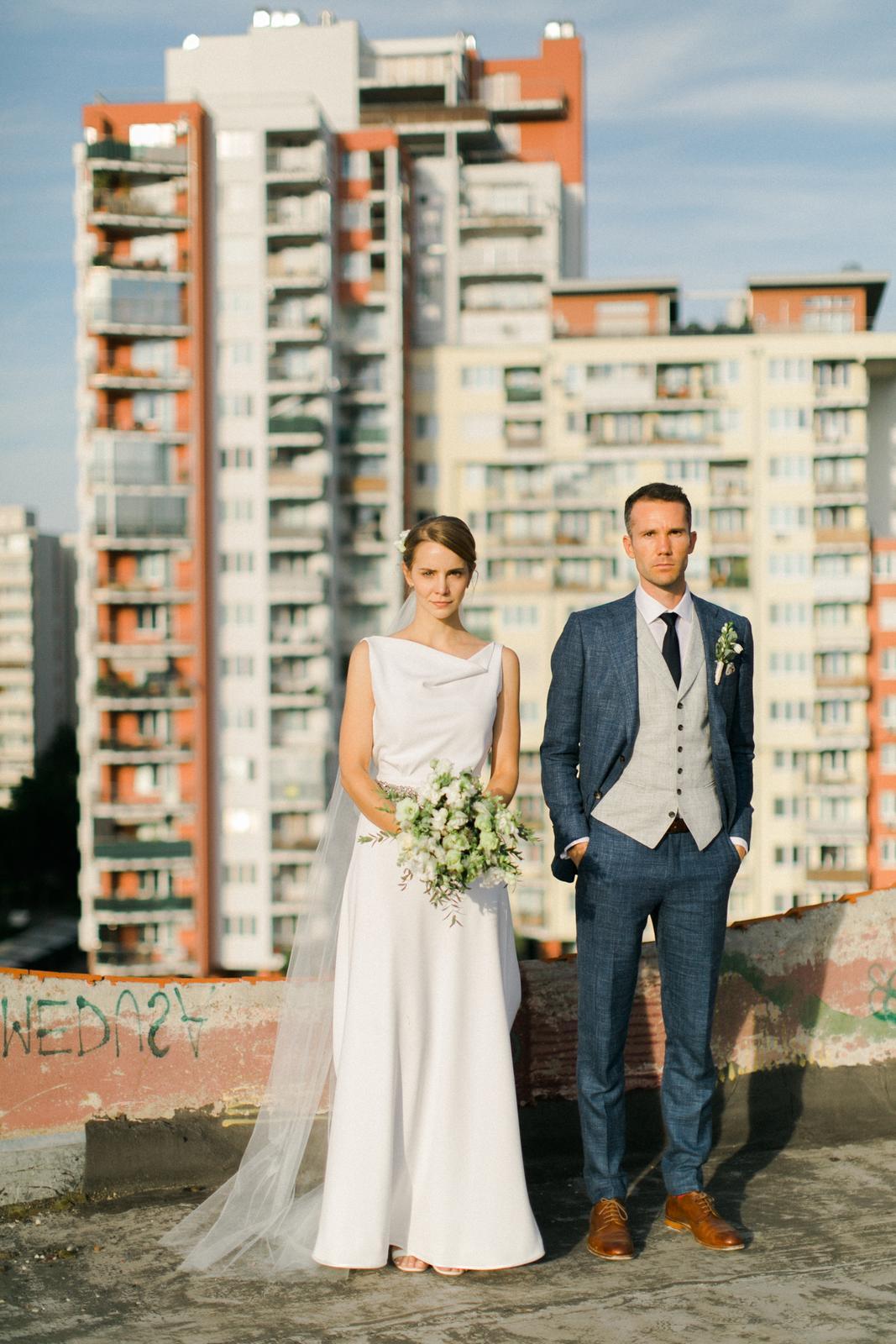 Janka & Marian - Obrázek č. 4