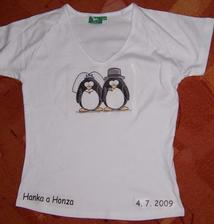 moje tričko zepředu ;)