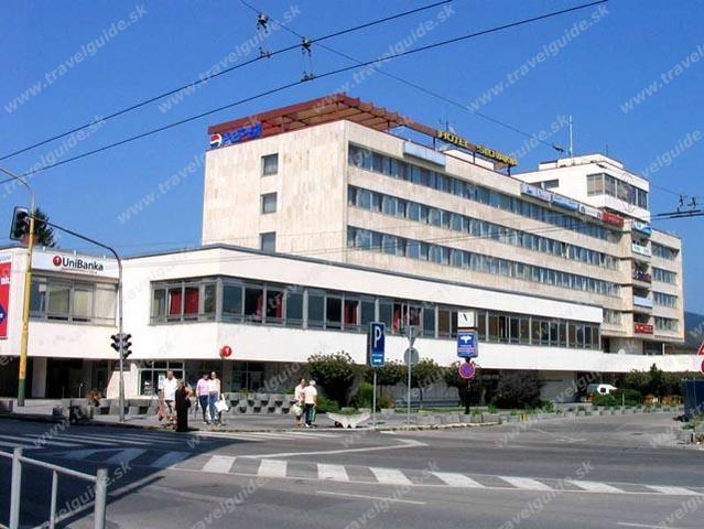 Ivka & Ďuri, 17. 10. 2009 - Tu sa budeme zabávať až do rána