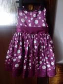Detske šaty, 92