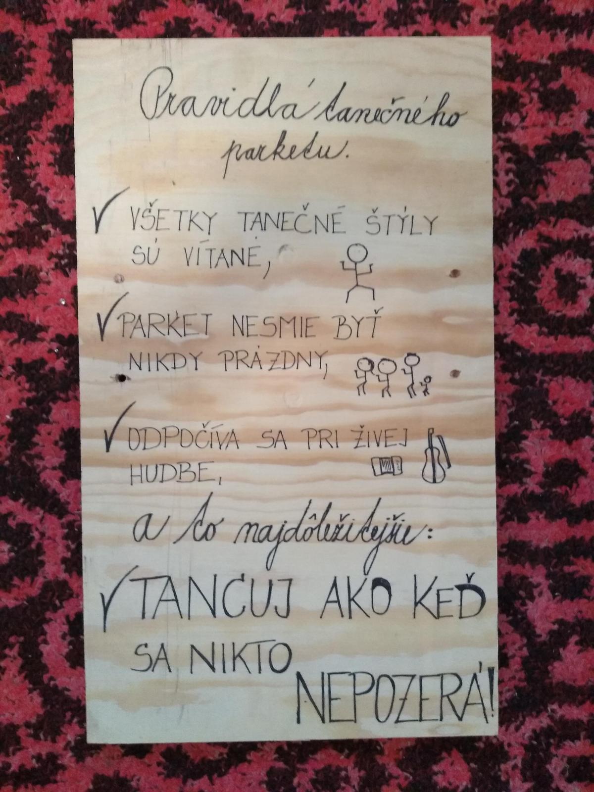 Veci zo svadby - Obrázok č. 4