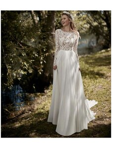 svatební šaty- nenošené - Obrázek č. 1