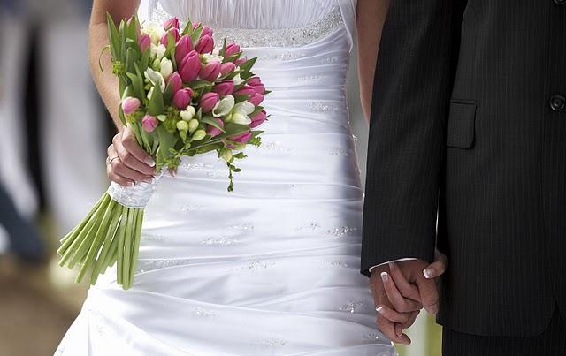 Naša svadba 24.4.2010 - Obrázok č. 23