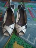 topánočky , 36