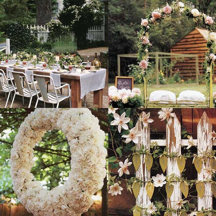 Romantic decorations :) - Obrázok č. 43