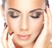 Make up - Obrázok č. 44