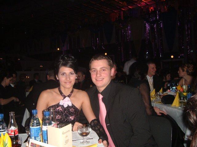 29.aprila 2006 - tak toto sme my dvaja