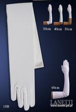 rukavice, k lokti