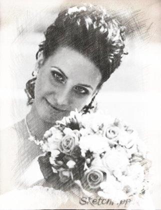 Lucia Leláková{{_AND_}}Tomás Fazekas - Obrázok č. 1