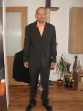 1.oblek