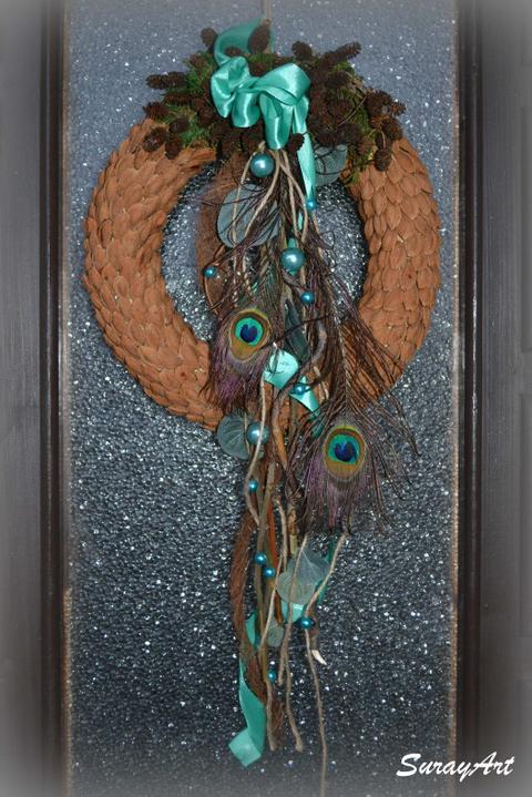 Moje Handmade (Handmade by Suraya) - Obrázok č. 78