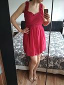 Šifonové šaty, 42